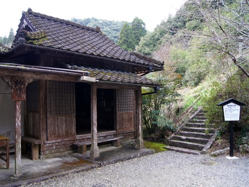 240319 高寺院6
