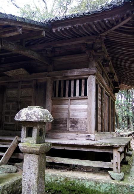 240319 高寺院24
