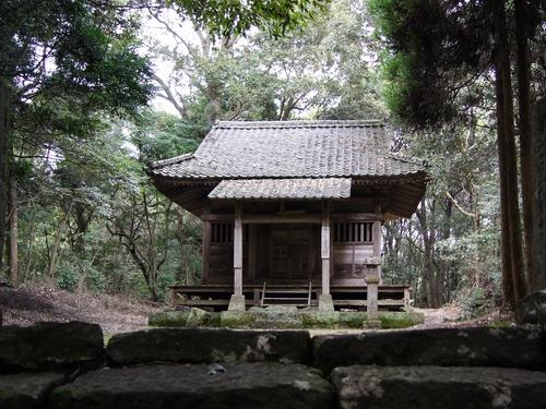 240319 高寺院21