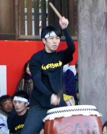 240324 火振り神事7-1