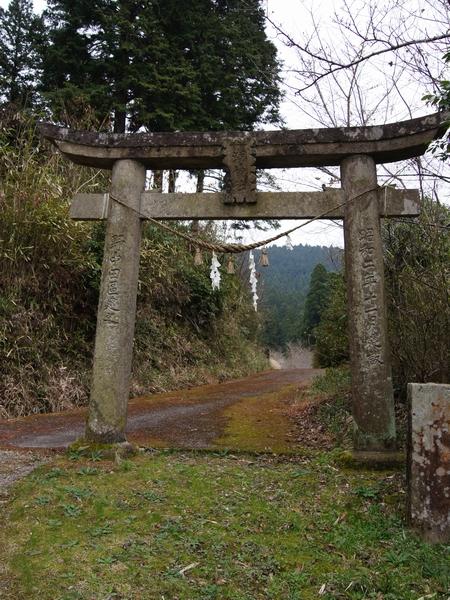 240319 潮神社3