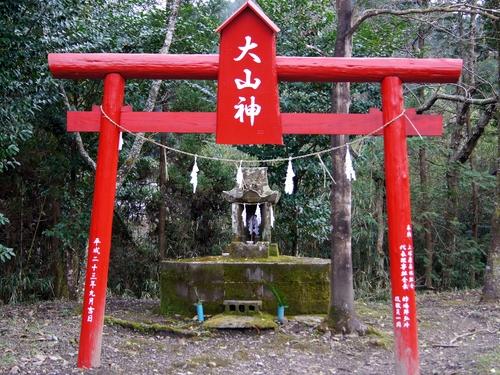 240319 潮神社20