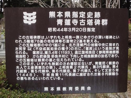 240319 青蓮寺6
