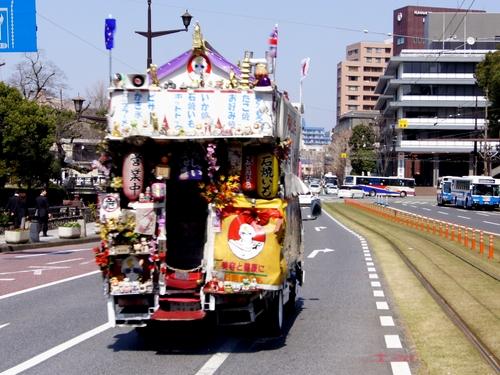 240329 熊本城4