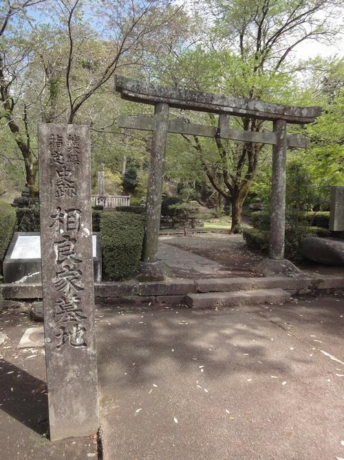 240414 願成寺5-2