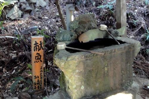 240414 遥拝神社5
