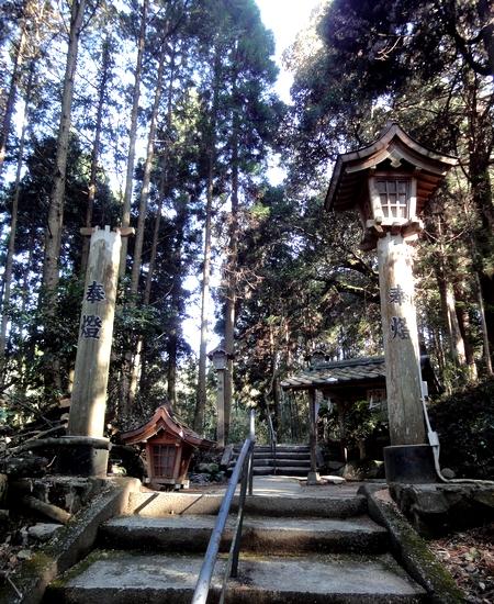 240414 遥拝神社4