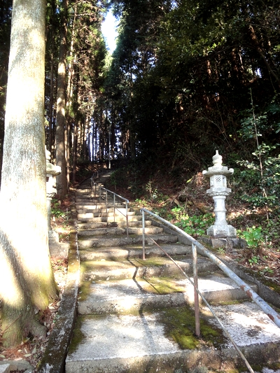 240414 遥拝神社2