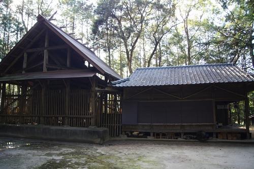 240414 遥拝神社12