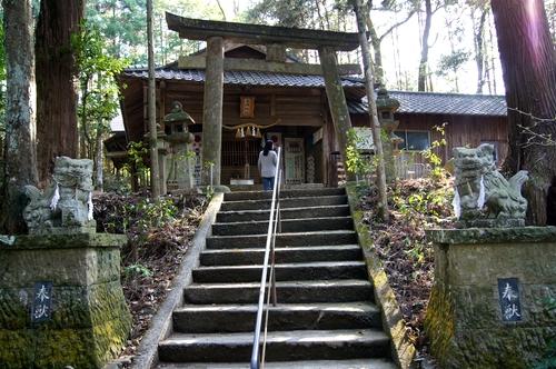 240414 遥拝神社7