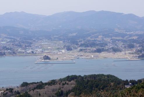 240428 亀山公園9