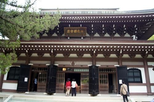 240430 円覚寺9