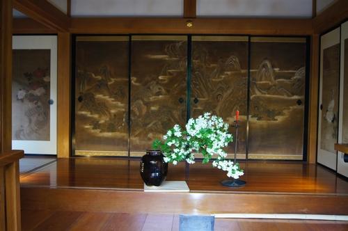 240430 円覚寺17