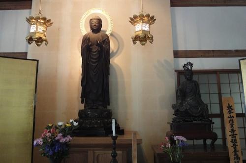 240430 円覚寺14