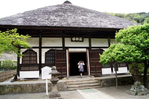 240430 円覚寺13