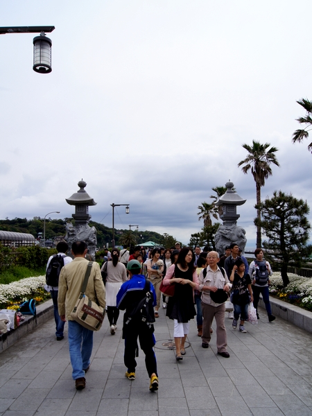 240430 江の島9