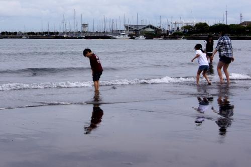 240430 江の島14