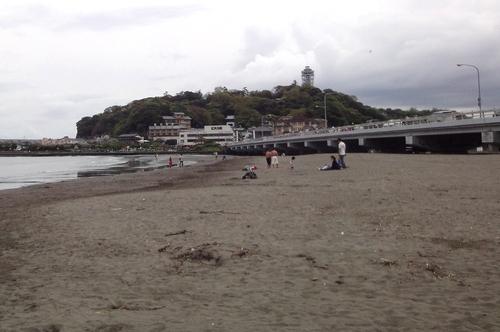 240430 江の島12