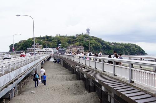 240430 江の島11