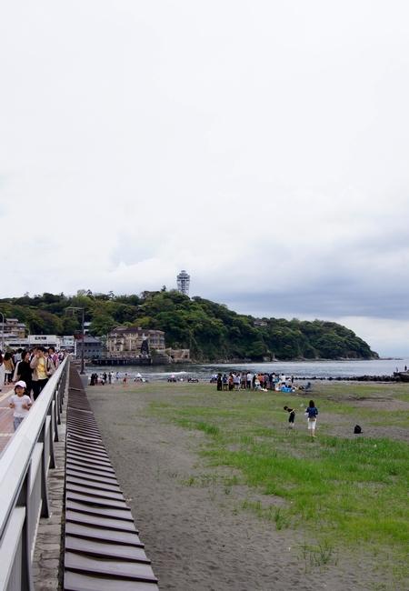 240430 江の島10