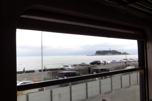240430 江の島19