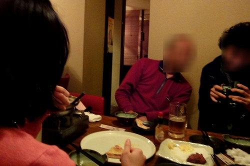 240430 新宿2
