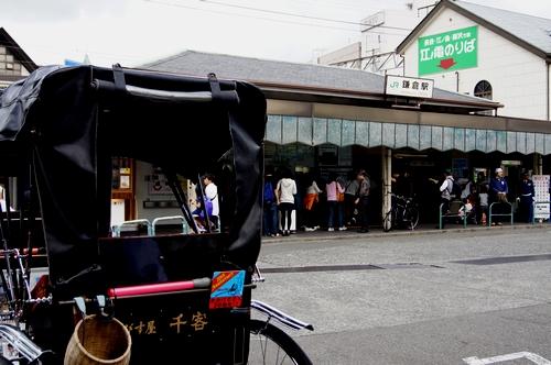 240430 鎌倉2
