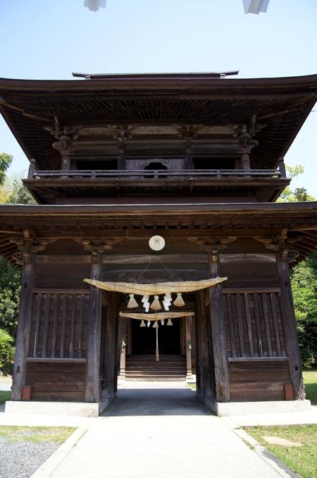 240505 竹迫日吉神社5