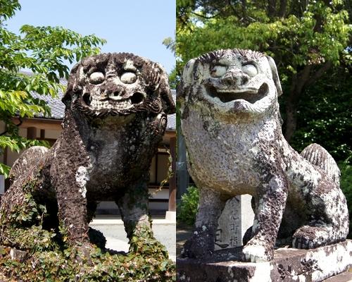 240505 竹迫日吉神社4