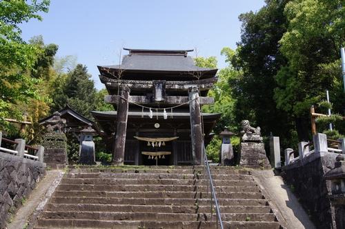 240505 竹迫日吉神社1
