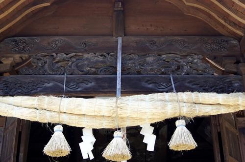 240505 竹迫日吉神社8