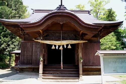 240505 竹迫日吉神社7