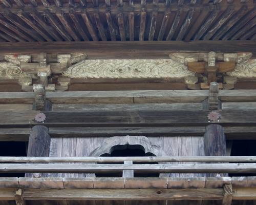 240505 竹迫日吉神社6