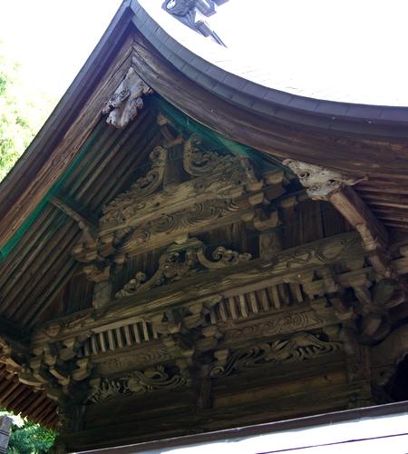 240505 竹迫日吉神社17