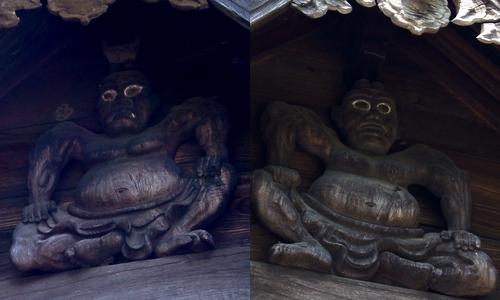 240505 竹迫日吉神社16