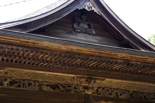 240505 竹迫日吉神社15