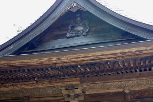 240505 竹迫日吉神社14