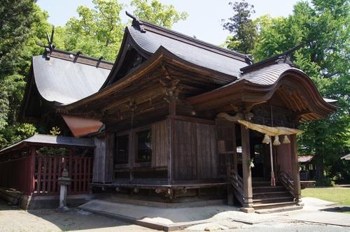 240505 竹迫日吉神社13