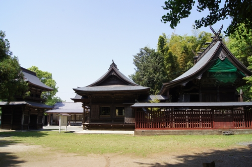 240505 竹迫日吉神社20