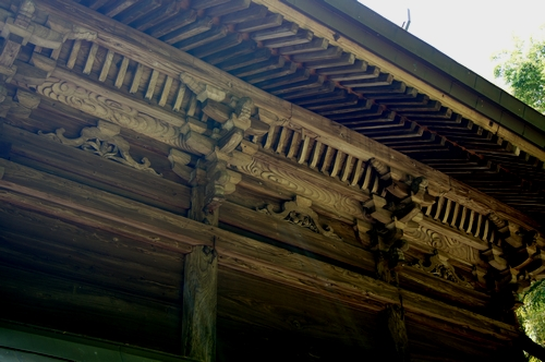 240505 竹迫日吉神社18