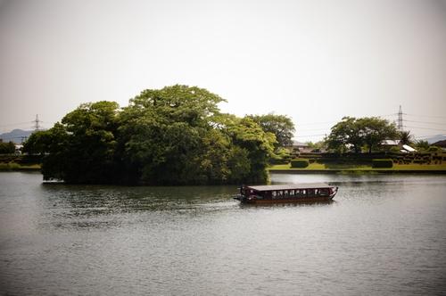 240512 動植物園14
