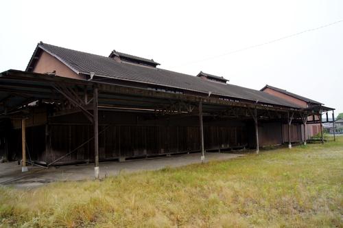 240513 熊本製糸城北工場4