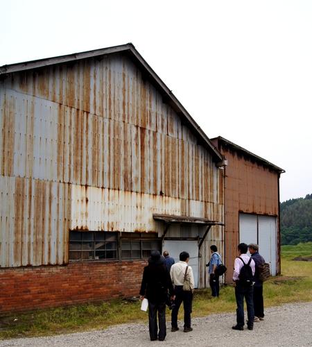 240513 熊本製糸城北工場12