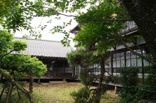 240513 熊本製糸城北工場32