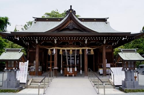 240519 河尻神社柊1
