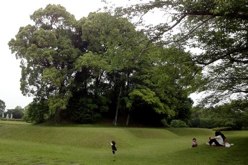 0513 江田船山古墳6