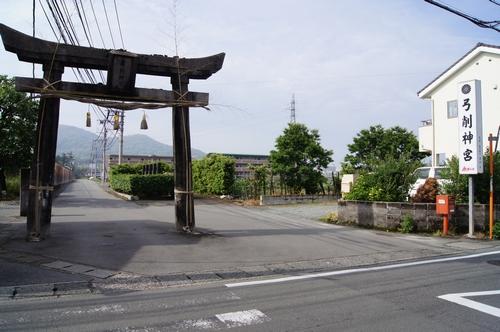 240526 弓削神社0