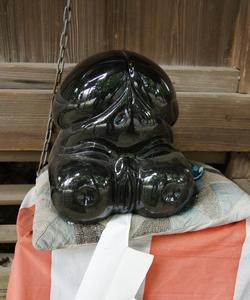 240526 弓削神社8