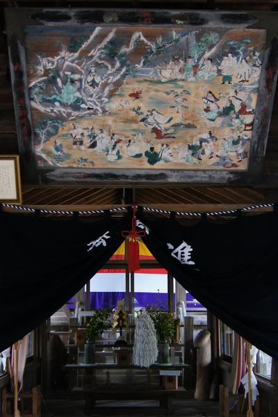 240526 弓削神社7