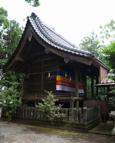 240526 弓削神社13